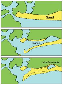 https://escapetogippsland.com.au/wp-content/uploads/2019/04/Bastion-Point-Lake-Barracoota-Mallacoota.png