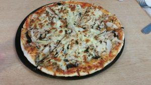 ee-s-pizza-take-away-mallacoota -1