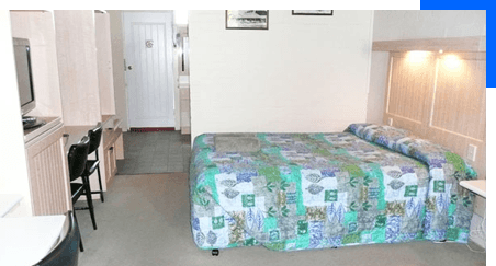 mallacoota hotel motel accommodation