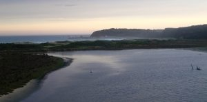 top 10 things to do in mallacoota