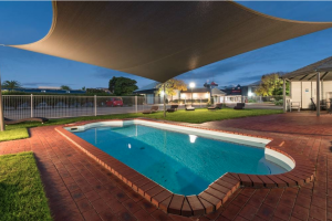 Bellevue On the Lakes accommodation Lakes Entrance groups