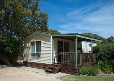 Lakes Beachfront Holiday Park Accommodation Lakes Entrance-1-3