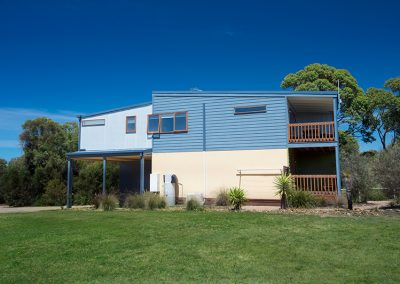 Lakes Beachfront Holiday Park Accommodation Lakes Entrance-5