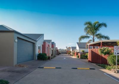The Lakes Apartments, Accommodation Lakes Entrance-7
