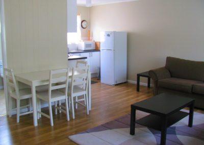 Akora Flats, Afforable Family Accommodation Metung, Gippsland Lakes-2