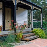 Araluen Park Cottages Lakes Entrance