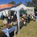 Bairnsdale Farmers Market