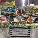 Bairnsdale Markers Market