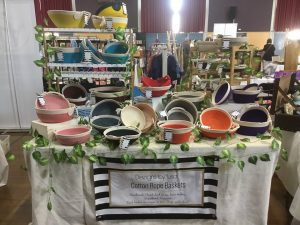 Bairnsdale Makers Market