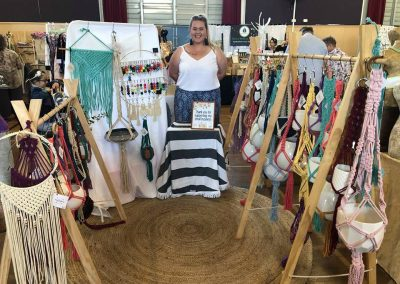 Bairnsdale Makers Market-6