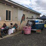 Bruthen Village Community Market