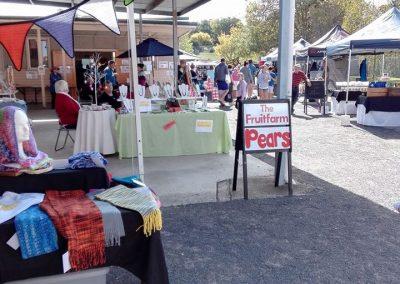 Bruthen Village Community Market-3