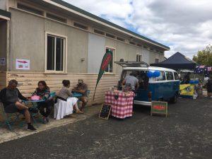 Bruthen Village Community Market