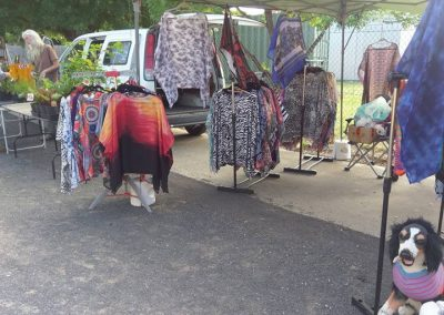 Bruthen Village Community Market-5