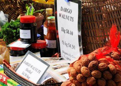 Bruthen Village Community Market-6