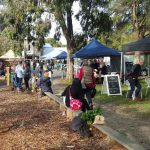 Coal Creek Farmers Market