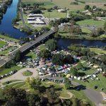Howitt Park Farmers Market – Bairnsdale