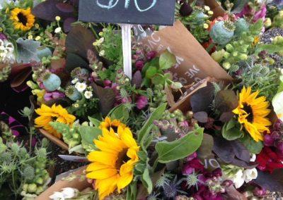 Howitt Park Farmers Market - Bairnsdale-4
