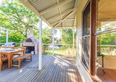 Jetty Road Retreat Nungurner accommodation-2-5