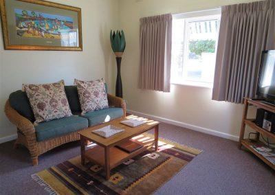 Lakes Waterfront Motel Accommodation Lakes Entrance-5