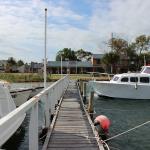 Lakeside Motel Waterfront Accommodation Lakes Entrance