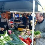 Mallacoota Artisans and Produce Market