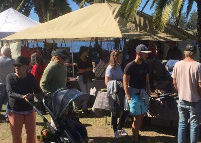 Mallacoota Artisans and Produce Market -4