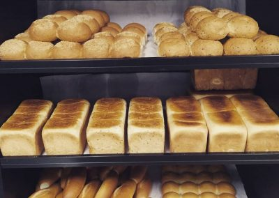 Metung Bakery & Cafe - 8