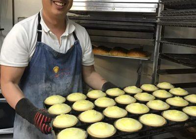 Metung Bakery & Cafe - 9