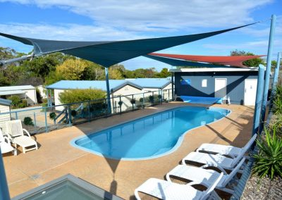 Metung Holiday Villas, Metung Australia-3