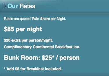 Nowa Nowa Hotel Motel accommodation-4
