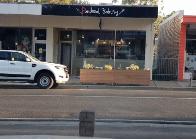 Pandesal Bakery Meeniyan South Gippsland-5
