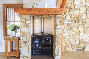 The Folly Off The Grid Luxury Accommodation Nungurner-1