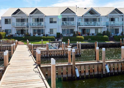 The Moorings At Metung Luxury Accommodation-2