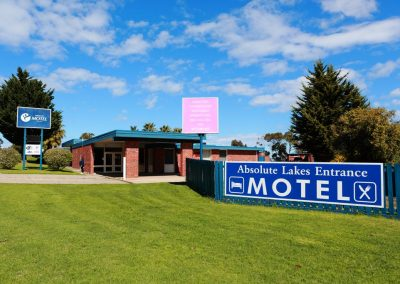 absolute motel-lakes-entrance-1
