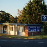 Absolute Motel Lakes Entrance
