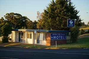 absolute motel-lakes-entrance