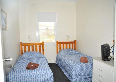 metung-accommodation-4