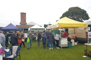 metung-farmers-market-second-Sunday-every-month-1