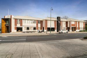 Latrobe Regional Gallery